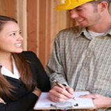 Free Electrical Estimates in Beverly Hills
