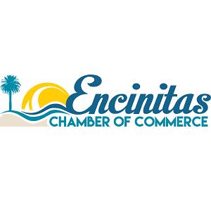 Encinitas Chamber of Commerce
