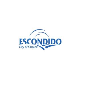 City of Escondido