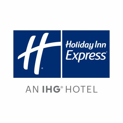 Hotel Cardiff