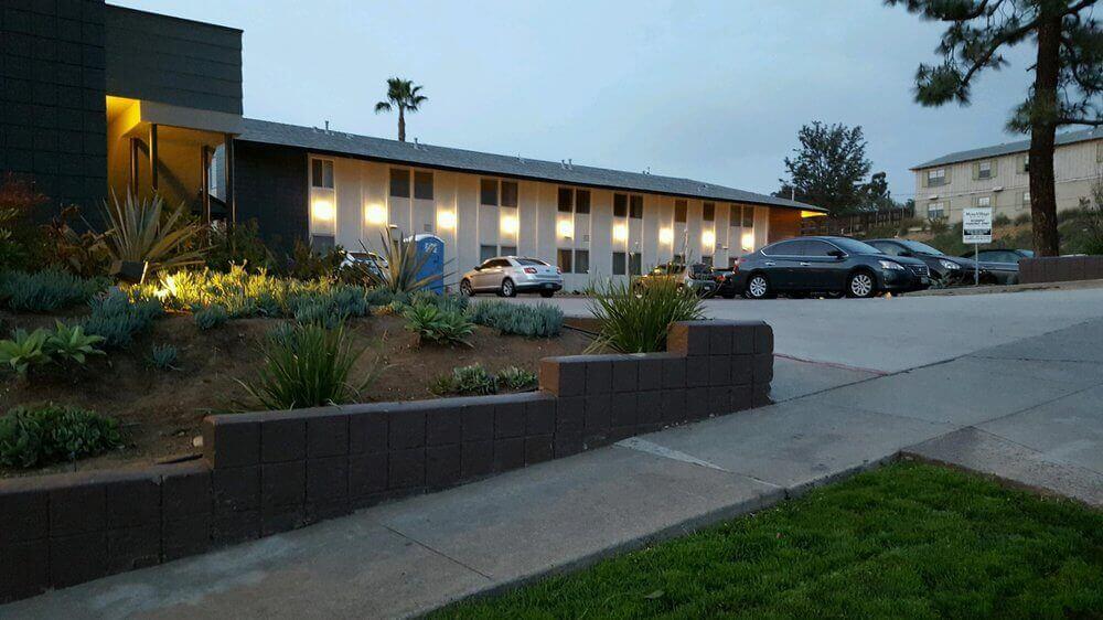 CLD Electric - Laguna Hills electrician