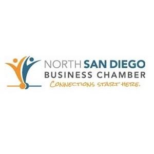 Rancho Bernardo Chamber of Commerce