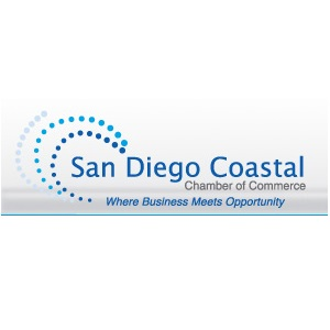 Rancho Santa Fe Chamber of Commerce