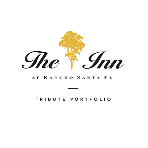 Hotel Rancho Santa Fe