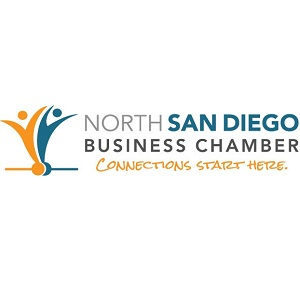 Scripps Ranch Chamber of Commerce