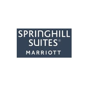 Springhill Suites Scripps Ranch