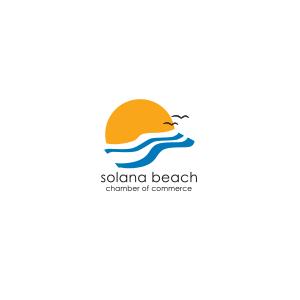 Solana Beach Chamber of Commerce
