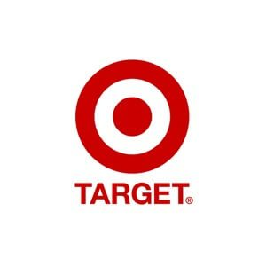 National City Target