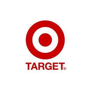 Lakeside Target