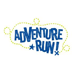 Adventure Run Laguna Hills