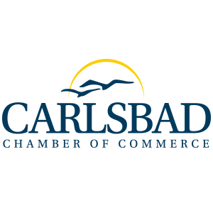 Chamber of Commerce Carlsbad
