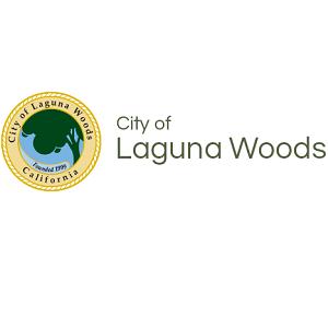 City of Launga Woods
