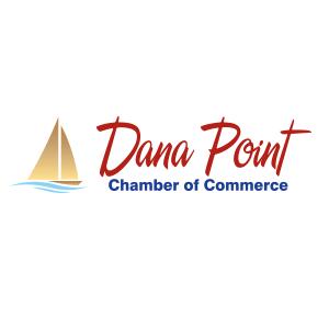 Dana Point Chamber Of Commerce