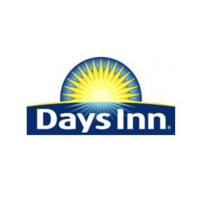 Oceanside Days Inn