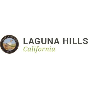 Laguna Hills Official Website