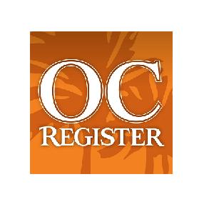 Lake Forest News - OC Register