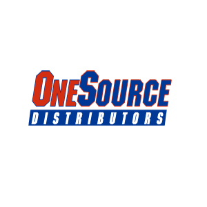 One Source Distributors