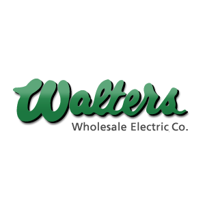 Walter's Wholesale Electric Supply