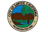 City of Santee