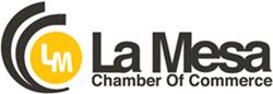La Mesa Chamber of Commerce