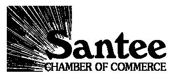 Santee Chamber of Commerce