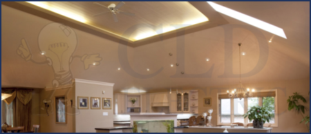 83 cld electric san diego electrician contact page 1