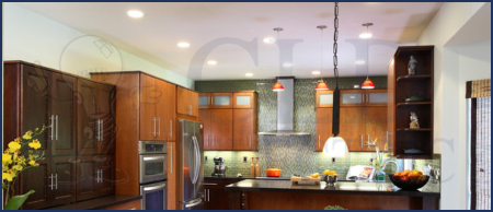 83 cld electric san diego electrician contact page 2