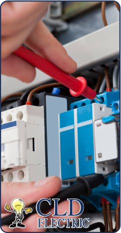 85 cld electric san diego electrician industrial page 1