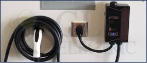 74 cld electric san diego electrician EV Charging Install 2 (1)