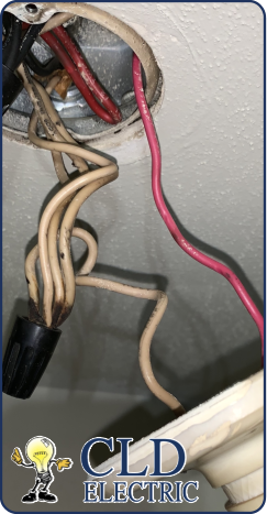 san diego home safety inspection