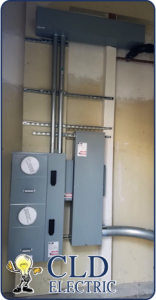 78 cld electric san diego electrician troubleshooting 1
