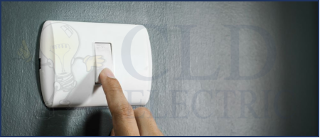 electrical troubleshooting in san diego