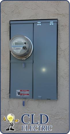 free electrical estimates in san diego