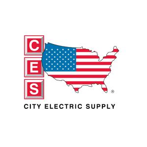 City Electric Supply Chula Vista
