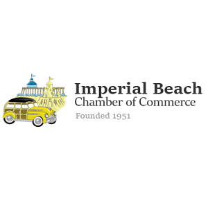 Chamber of Commerce Imperial Beach