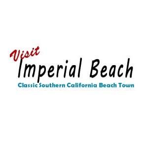 Visit Imperial Beach