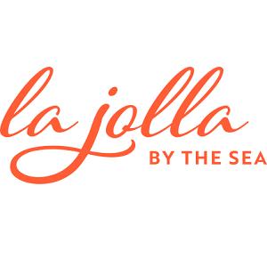 City of La Jolla