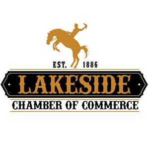 Chamber of Commerce Lakeside