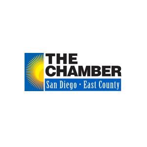 Chamber of Commerce La Jolla