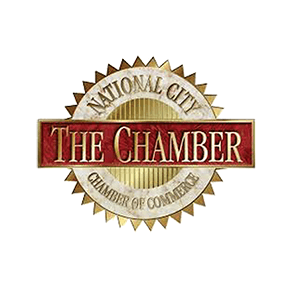Chamber of Commerce National City