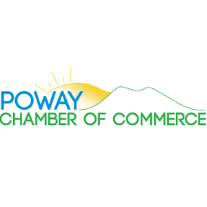 Chamber of Commerce Poway