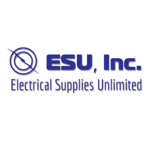 Poway Electrical Supply
