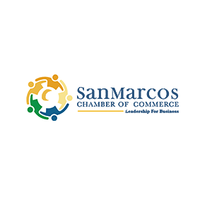 Chamber of Commerce San Marcos