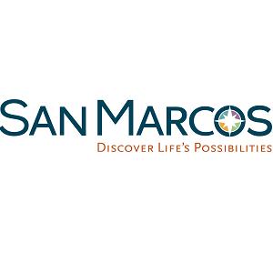 Visit San Marcos
