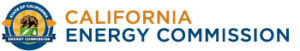 California Energy Commission Standards
