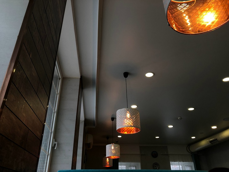 How Much Does It Cost To Install A Ceiling Light Without Existing Wiring Cld Electric San Diego