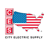 CES Electrical Supply