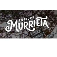 Visit Murrieta