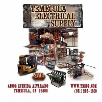 Temecula Electrical Supply